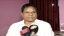 CM Naveen acts on directions of VK Pandian : Jayaram Pangi