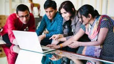 JEE Main April Session Result 2021 Declared: Click To Check All Details