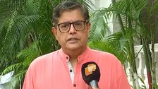 US Withdrawal From Afghanistan To Impact The Whole World, India Prepared: Jay Panda