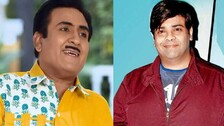 Taarak Mehta Ka Ooltah Chashmah: Was The Kapil Sharma Show's Kiku Sharda Approached To Play Jethalal?