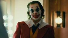 Baftas '20: Joaquin Phoenix's 'Joker' Leads With 11 Nominations
