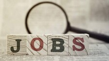 Department of Post Recruitment 2021: Apply For Skilled Artisans Posts By June 10