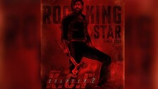 KGF Chapter 2 Gets New Release Date, Know Updates Of Yash Starrer Blockbuster