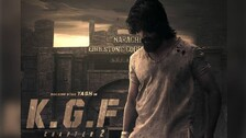 KGF Chapter 2 Update: 198 Days To Go, Makers Stick To Release Date, Know Why