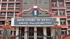 No Coercive Steps Against NBA Members Over Non-Compliance Of New IT Rules: Kerala HC Tells Centre