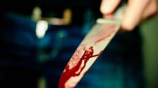Odisha: Youth In Dhenkanal Kills Father By Slitting Throat, Absconds