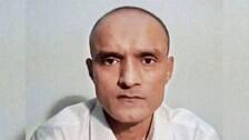Pak Court Asks India To Cooperate In Kulbhushan Jadhav Case