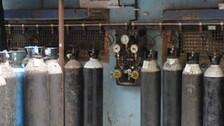 COVID Resurgence: Odisha Govt To Hire Empty Oxygen Cylinders To Maintain Stock