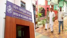Masks And PPE Kits Scam: Lokayukta Gives Odisha Govt Clean Chit, Petitioner To Move HC
