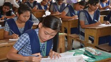 BSE Odisha: Over 15k Students Apply For Class 10 Offline Examination