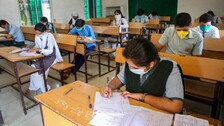 Offline Exams In Higher Institutions Postponed Across The Country