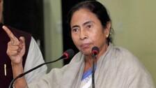 Mamata Banerjee Files Nomination For Bhowanipore, TMC Says Will Avenge Nandigram Defeat