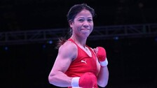Asian Boxing Championship: 5 Indians Enter Gold Medal Round