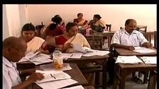 Odisha Matric Offline Exams Evaluation Date Announced, Check Details
