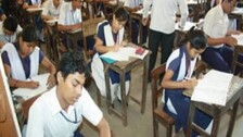 Odisha Matric Results To Be Announced Tomorrow: BSE