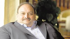 PNB Fraud Case: Mehul Choksi Slips Away From India's Clutches Again