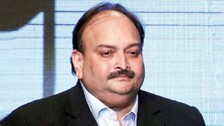 PNB Fraud Case: Mehul Choksi Granted Bail On Medical Grounds