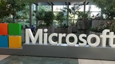 Now Use Your Voice To Write Emails In Microsoft Outlook On Mobile