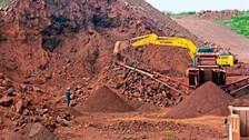 Industry Bodies Urge Odisha Govt To Restore Pre-Emption Right Of Iron Ore