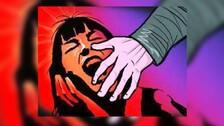 Woman 'Gang Raped' In Jharsuguda, Video Goes Viral
