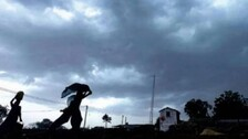 Monsoon Onset Over Kerala To Be Delayed; Likely To Hit State By June 3: IMD