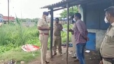 Two Men Murdered In Separate Incidents In Odisha