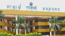 Odisha Urges NABARD To Enhance Its Assistance To Rs 10,000 Cr