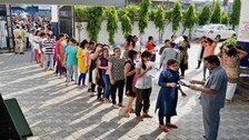 NEET UG 2021: NTA Extends Application Period, Know Revised Schedule, Admission Criteria