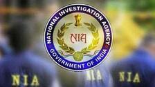 Online Terrorist Recruitment Case: NIA Files Charge Sheet Against West Bengal Student, Pakistan Woman