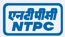 NTPC Seeks EoIs For Fly Ash Sale In Middle East, Other Regions