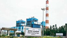 NTPC Recruitment 2021: Apply For Multiple Executive, Senior Executive Posts Before August 6