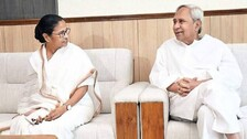 If Didi Was A Tough Nut To Crack For BJP, Naveen Is Even Tougher