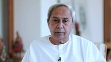 Covid 3rd Wave: Odisha CM Harps On Training Of Doctors & Health Workers, 610 ICU Beds Ready
