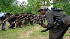 14 From Odisha Among 160 Maoists Died Due To Encounters, Covid-19