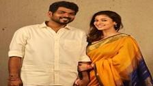 Nayanthara, Vignesh Shivan May Have To Marry Soon