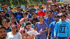 NEET UG 2021 To Be Conducted In Odia Including Other Languages