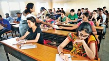 NEET UG 2021: Dubai New Exam Centre For First Time, Change Of Centre From Aug 8