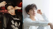 When BTS' J-Hope Left Army Gasping For Breath With His Sexy Statement | Watch