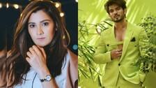 Khatron Ke Khiladi 11: Contestants Arjun Bijlani, Aastha Gill Reveal Inside Details