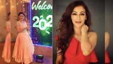 Taarak Mehta Ka Ooltah Chashmah's Old Anjali Bhabhi To Return? Sunayana FozdarBreaks Silence
