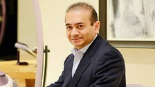 Nirav Modi Faces Another Setback As UK Judge Rules In India's Favour