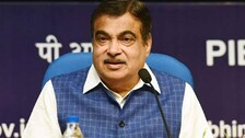 Vehicle Scrapping Policy Will Be 'Win-Win' Policy; To Reduce Pollution: Nitin Gadkari