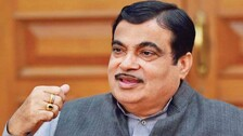 India Permanently Rectified 2,923 Black Spots On Highways: Union Min Gadkari