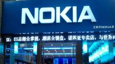 Nokia Announces 3 New Smartphones, Check Features
