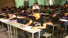 OJEE 2021: Last Date For Application Extended, New Exam Centres Added; Check Details