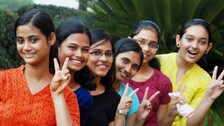 Odisha JEE 2021 Results Out, Know How To Check Results