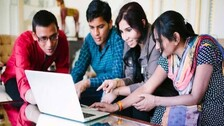 JEE Main 2021 Results Out, Know How To Check NTA Score
