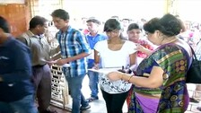 Special OJEE For B.Tech Courses In Odisha; Registrations From July 23