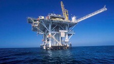 India Loses ONGC Videsh Ltd-discovered  Farzad-B Gas Field In Iran
