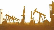 OPEC Agreement On Tapering Production Cuts Spells Good News For India